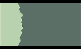 dutch_natural_healing_logo_dnh