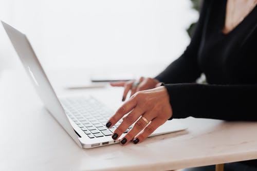 führungszeugnis online beantragen